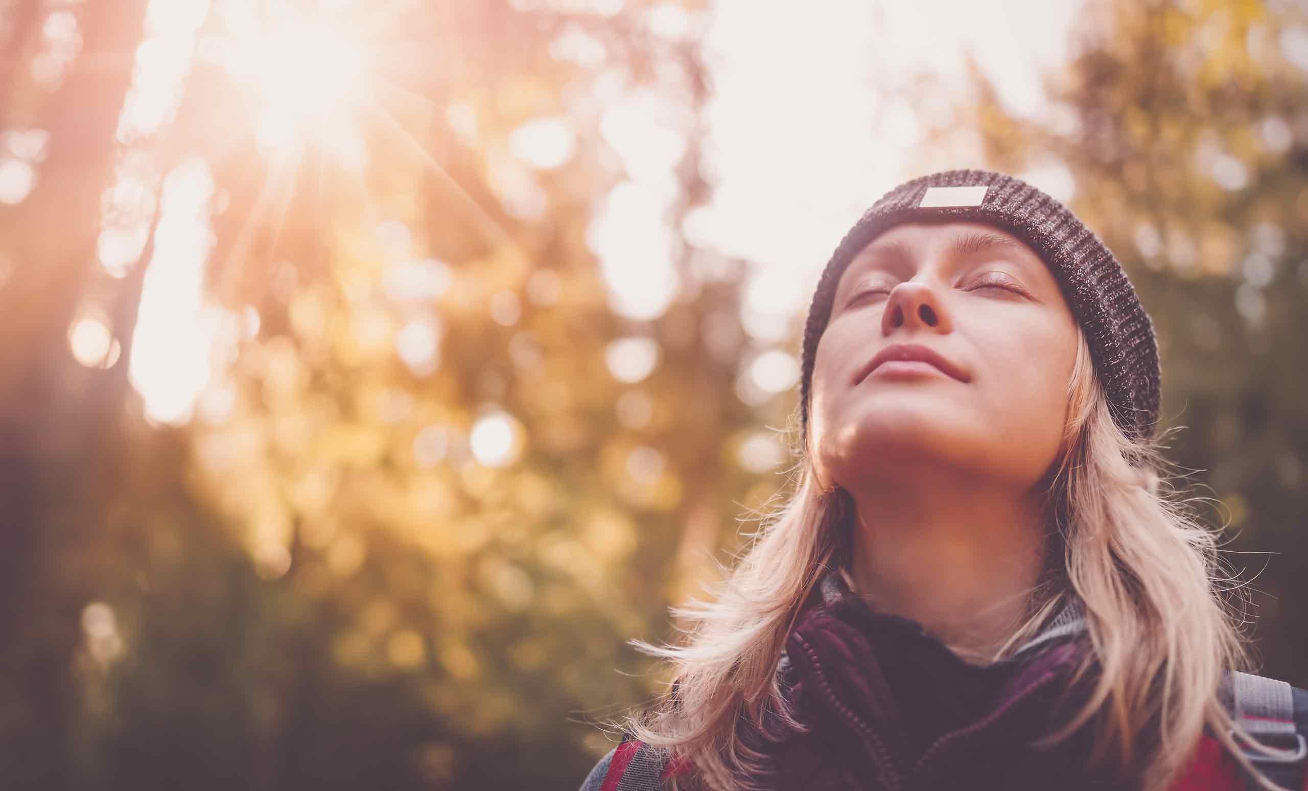 Stress-&-Rehabcoaching
